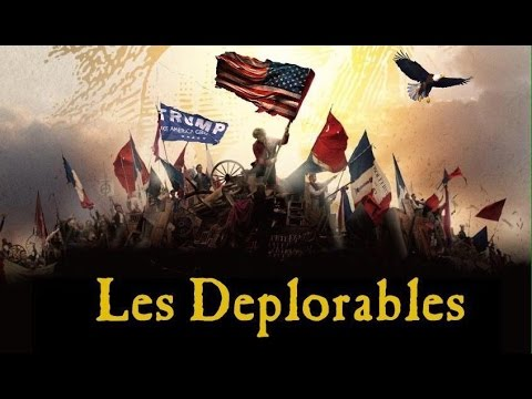 deplorable-1