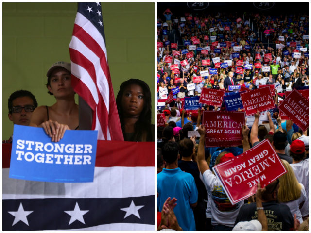 hillary-clinton-supporters-donald-trump-supporters-getty-640x480-1