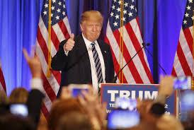 trump-podium-1