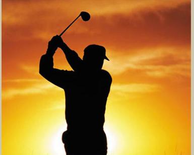 golfer%20image.jpg
